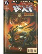 Batman: Shadow of the Bat 29. - Grant, Alan, Blevins, Bret