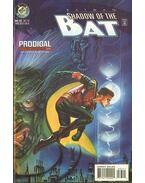 Batman: Shadow of the Bat 33. - Grant, Alan, Blevins, Bret