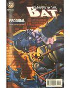 Batman: Shadow of the Bat 34. - Grant, Alan, Bright, MD
