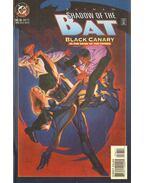 Batman: Shadow of the Bat 36. - Grant, Alan, Kitson, Barry