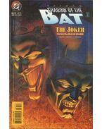 Batman: Shadow of the Bat 37. - Grant, Alan, Kitson, Barry