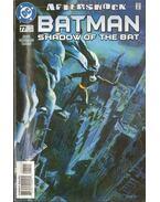 Batman: Shadow of the Bat 77. - Grant, Alan, Buckingham, Mark