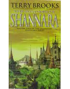 The Elfstones of Shannara - Brooks, Terry