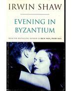 Evening in Byzantium - Shaw, Irwin