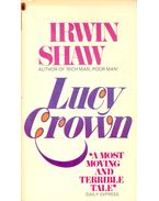 Lucy Crown - Shaw, Irwin