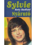 Nyárutó - Shelfield, Betty
