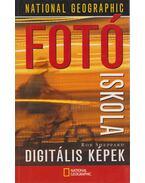 Digitális képek - Sheppard, Rob