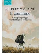Il Cammino - Shirley Maclaine