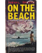 On the Beach - Shute,Nevil