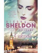 A vakmerő - Sidney Sheldon