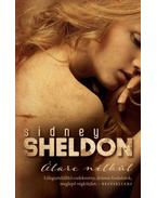 Álarc nélkül - Sidney Sheldon