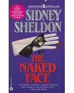 The Naked Face - Sidney Sheldon