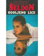 Ogoljeno lice - Sidni Seldon