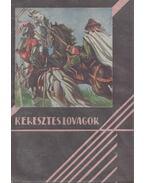 Keresztes lovagok - Sienkievicz, Henrik