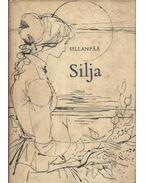 Silja - Sillanpää, Frans Eemil