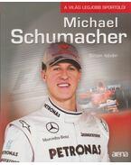 Michael Schumacher - Simon István
