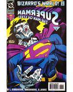 Superman: The Man of Steel 32. - Simonson, Louise, Bogdanove, Jon