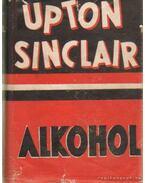 Alkohol - Sinclair, Upton
