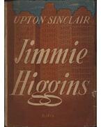 Jimmie Higgins - Sinclair, Upton