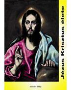 Jézus Krisztus élete - Sípos (S) Gyula