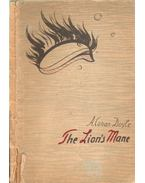 The Lion's Mane and Other Stories - Sir Arthur Conan Doyle