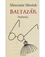 Baltazár - Slawomir Mrozek
