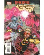 The Mighty Avengers No. 21 - Slott, Dan, Pham, Khoi
