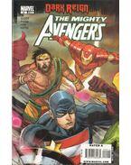 The Mighty Avengers No. 22 - Slott, Dan, Pham, Khoi