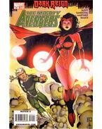 The Mighty Avengers No. 24 - Slott, Dan, Sandoval, Rafa