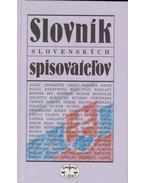 Slovník slovenskych spisovatelov - Valéra Mikulu