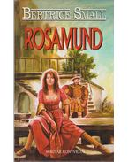 Rosamund - Small, Beatrice