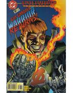 Guy Gardner: Warrior 36. - Smith, Beau, Campos, Marc