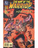 Guy Gardner: Warrior 32 - Smith, Beau, Chin, Joyce