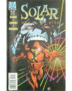 Solar, Man of the Atom Vol. 1. No. 55 - Lopresti, Aaron, Tony Bedard