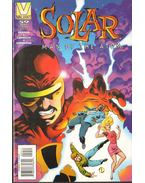Solar, Man of the Atom Vol. 1. No. 59 - Lopresti, Aaron, Tony Bedard
