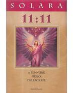 11:11 - Solara