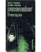 Pacemaker-terápia - Solti Ferenc, Szabó Zoltán