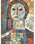 Művészet 1967 június VIII. évf. 6. szám - Solymár István