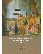 Bellini: Norma - Sólyom György