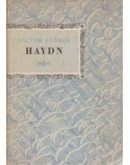 Haydn - Sólyom György