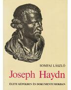 Joseph Haydn - Somfai László