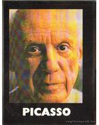 Picasso - Somlyó György