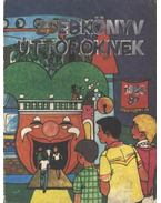 Zsebkönyv úttörőknek 1986-1987. - Somos Ágnes