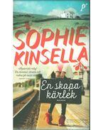En skapa kärlek - Sophie Kinsella