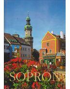 Sopron - Winkler Gábor
