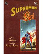 Superman: Kal - Gibbons, Dave, Garcia-Lopez, Jose Luis