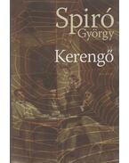 Kerengő - Spiró György