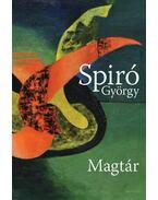 Magtár - ÜKH 2012 - Spiró György