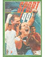 Sport 99