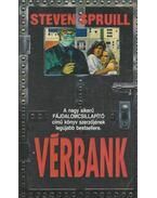 Vérbank - Spruill, Steven